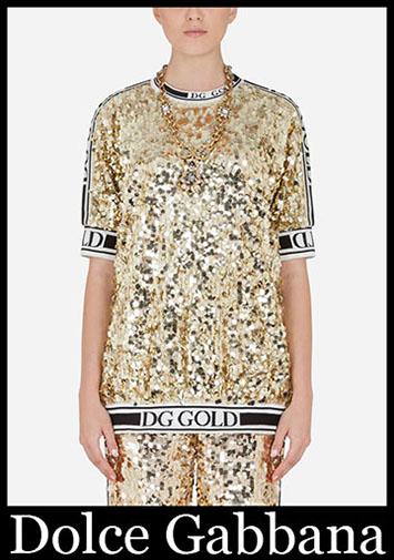 Saldi Dolce Gabbana Primavera Estate 2019 Nuovi Arrivi 19