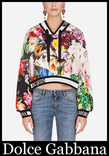 Saldi Dolce Gabbana Primavera Estate 2019 Nuovi Arrivi 20