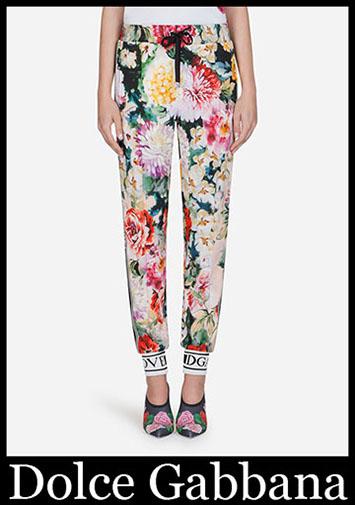 Saldi Dolce Gabbana Primavera Estate 2019 Nuovi Arrivi 22