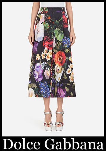 Saldi Dolce Gabbana Primavera Estate 2019 Nuovi Arrivi 24