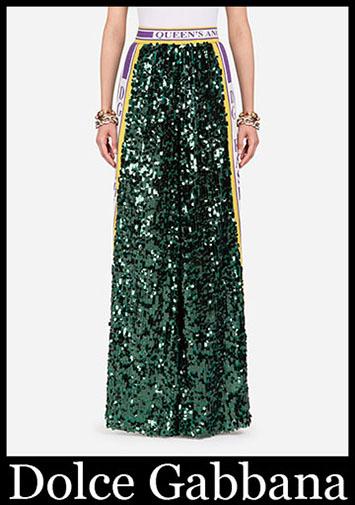 Saldi Dolce Gabbana Primavera Estate 2019 Nuovi Arrivi 25