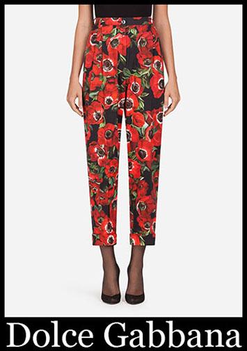 Saldi Dolce Gabbana Primavera Estate 2019 Nuovi Arrivi 29