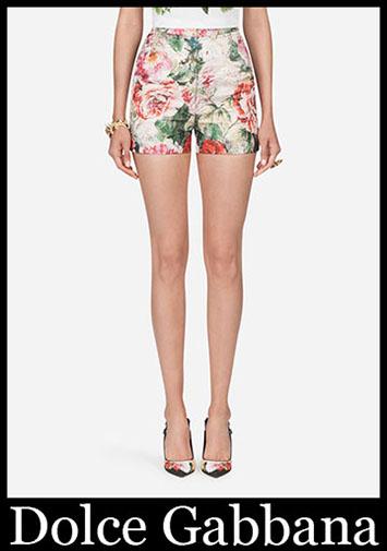 Saldi Dolce Gabbana Primavera Estate 2019 Nuovi Arrivi 32