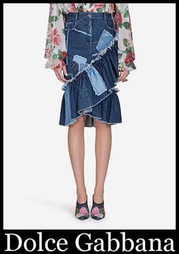 Saldi Dolce Gabbana Primavera Estate 2019 Nuovi Arrivi 40