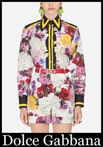 Saldi Dolce Gabbana Primavera Estate 2019 Nuovi Arrivi 42