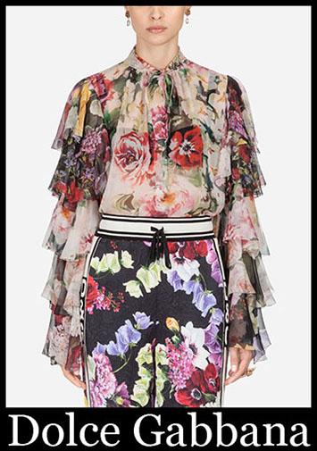 Saldi Dolce Gabbana Primavera Estate 2019 Nuovi Arrivi 43