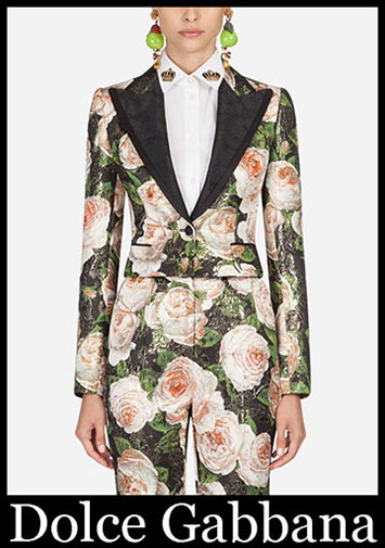Saldi Dolce Gabbana Primavera Estate 2019 Nuovi Arrivi 44