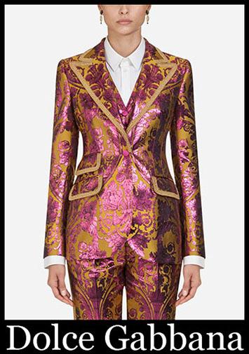 Saldi Dolce Gabbana Primavera Estate 2019 Nuovi Arrivi 45