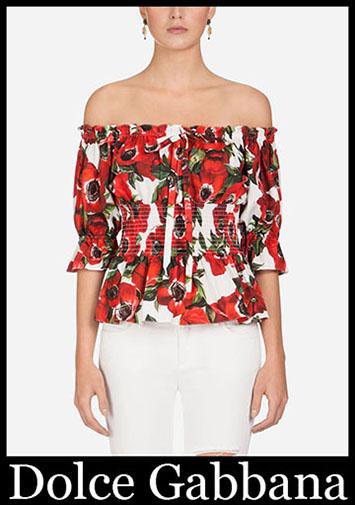 Saldi Dolce Gabbana Primavera Estate 2019 Nuovi Arrivi 47