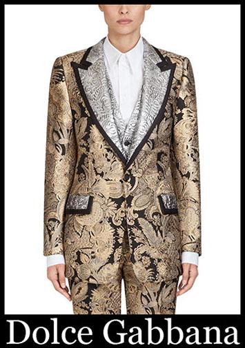 Saldi Dolce Gabbana Primavera Estate 2019 Nuovi Arrivi 48