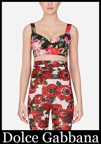 Saldi Dolce Gabbana Primavera Estate 2019 Nuovi Arrivi 5