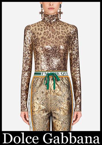 Saldi Dolce Gabbana Primavera Estate 2019 Nuovi Arrivi 51