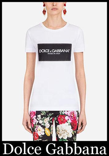 Saldi Dolce Gabbana Primavera Estate 2019 Nuovi Arrivi 6