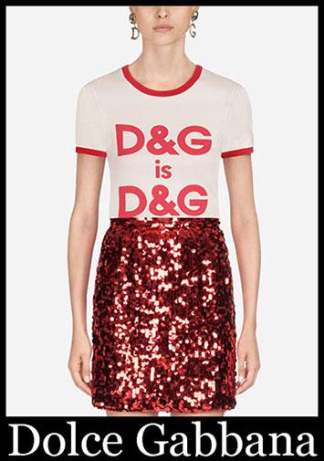 Saldi Dolce Gabbana Primavera Estate 2019 Nuovi Arrivi 7