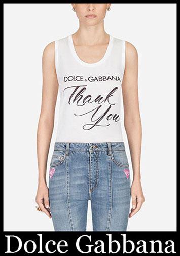 Saldi Dolce Gabbana Primavera Estate 2019 Nuovi Arrivi 8