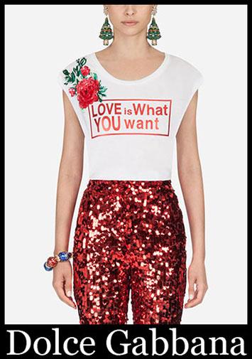 Saldi Dolce Gabbana Primavera Estate 2019 Nuovi Arrivi 9