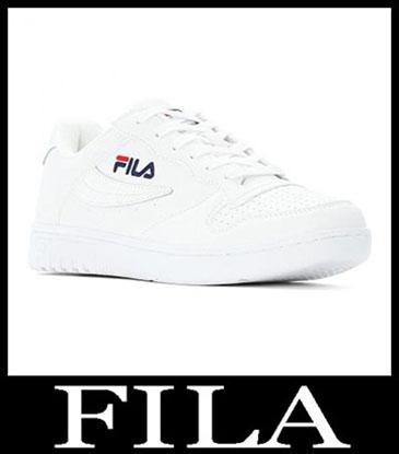 Sneakers Fila Primavera Estate 2019 Nuovi Arrivi Donna 17