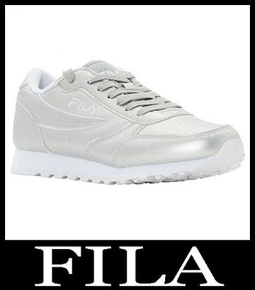 Sneakers Fila Primavera Estate 2019 Nuovi Arrivi Donna 22