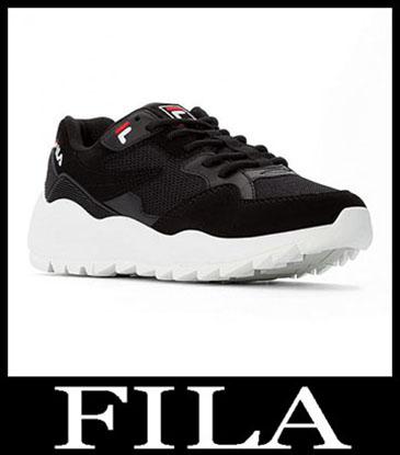 Sneakers Fila Primavera Estate 2019 Nuovi Arrivi Donna 3