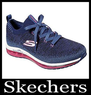Sneakers Skechers Primavera Estate 2019 Nuovi Arrivi 15