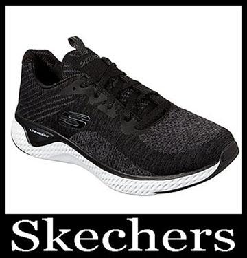 Sneakers Skechers Primavera Estate 2019 Nuovi Arrivi 16