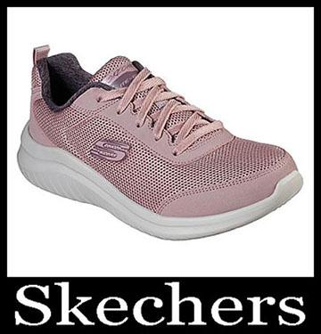 Sneakers Skechers Primavera Estate 2019 Nuovi Arrivi 17