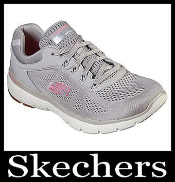 Sneakers Skechers Primavera Estate 2019 Nuovi Arrivi 26