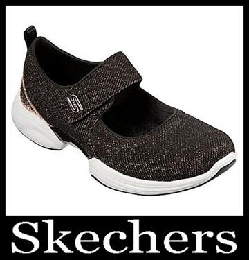 Sneakers Skechers Primavera Estate 2019 Nuovi Arrivi 28