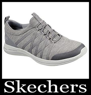 Sneakers Skechers Primavera Estate 2019 Nuovi Arrivi 30