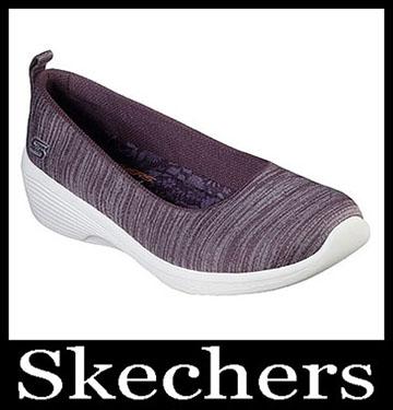 Sneakers Skechers Primavera Estate 2019 Nuovi Arrivi 31