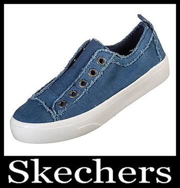 Sneakers Skechers Primavera Estate 2019 Nuovi Arrivi 32