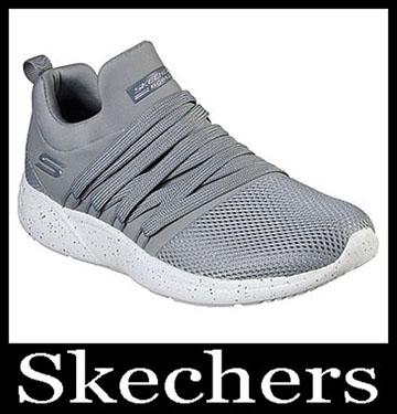 Sneakers Skechers Primavera Estate 2019 Nuovi Arrivi 33