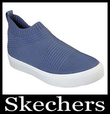 Sneakers Skechers Primavera Estate 2019 Nuovi Arrivi 40