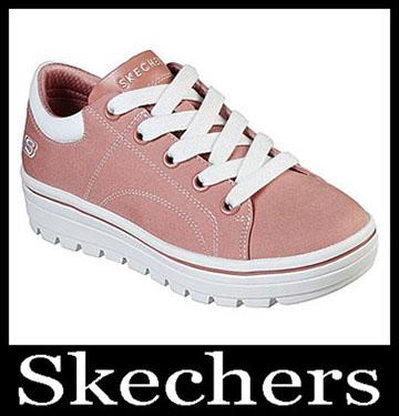 Sneakers Skechers Primavera Estate 2019 Nuovi Arrivi 41