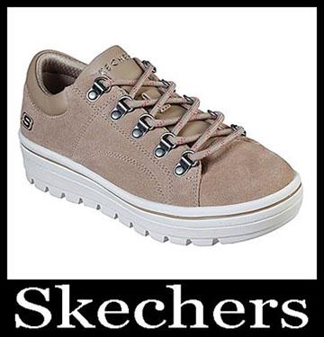 Sneakers Skechers Primavera Estate 2019 Nuovi Arrivi 42