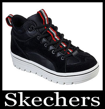 Sneakers Skechers Primavera Estate 2019 Nuovi Arrivi 44