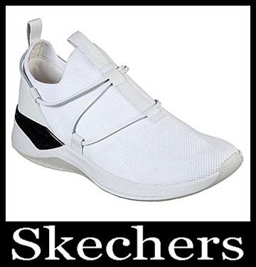Sneakers Skechers Primavera Estate 2019 Uomo Arrivi 25