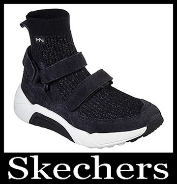 Sneakers Skechers Primavera Estate 2019 Uomo Arrivi 8