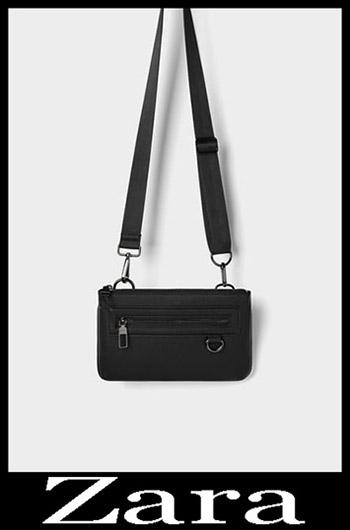 Abbigliamento Zara Uomo Nuovi Arrivi Accessori Moda 1