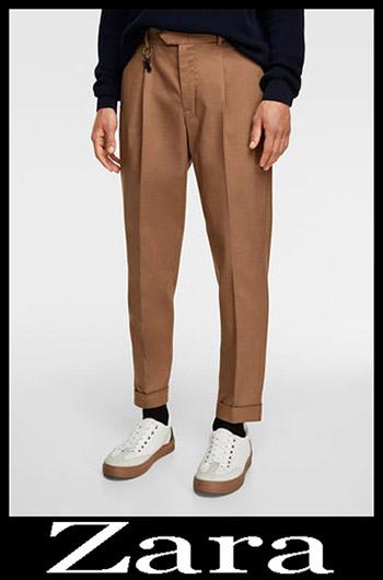 Abbigliamento Zara Uomo Nuovi Arrivi Accessori Moda 15