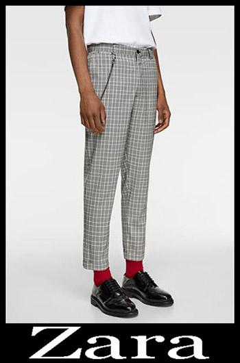 Abbigliamento Zara Uomo Nuovi Arrivi Accessori Moda 17