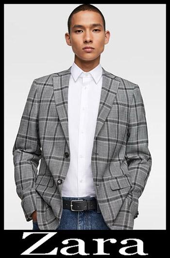 Abbigliamento Zara Uomo Nuovi Arrivi Accessori Moda 18