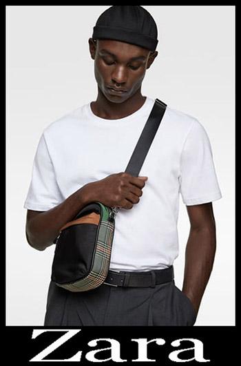 Abbigliamento Zara Uomo Nuovi Arrivi Accessori Moda 19