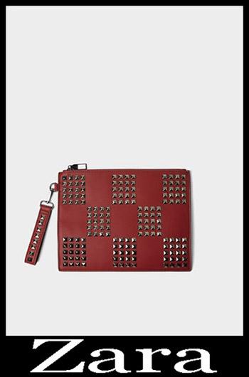 Abbigliamento Zara Uomo Nuovi Arrivi Accessori Moda 2