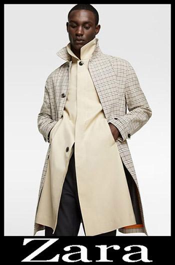 Abbigliamento Zara Uomo Nuovi Arrivi Accessori Moda 20
