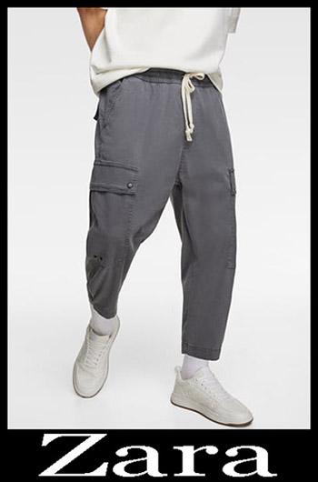 Abbigliamento Zara Uomo Nuovi Arrivi Accessori Moda 28