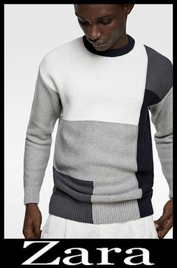 Abbigliamento Zara Uomo Nuovi Arrivi Accessori Moda 3