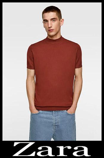 Abbigliamento Zara Uomo Nuovi Arrivi Accessori Moda 30