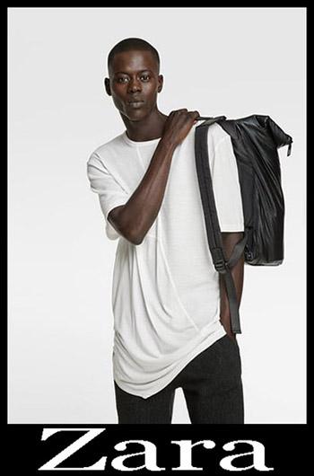 Abbigliamento Zara Uomo Nuovi Arrivi Accessori Moda 32