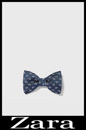Abbigliamento Zara Uomo Nuovi Arrivi Accessori Moda 35